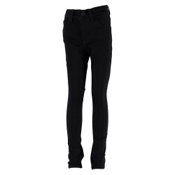 LTB tanya superskinny highwaist GIRL