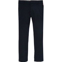 Scotch R'Belle chino broek (va.116)