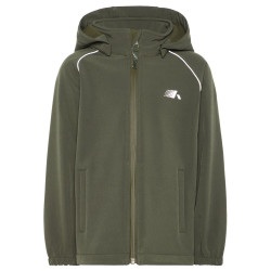Name It softshell jack (va.92)