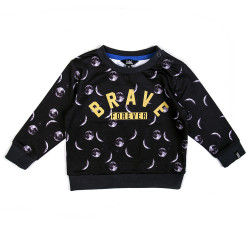 Beebielove sweater (va.68)