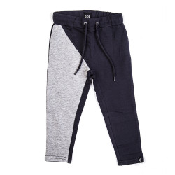 Beebielove sweatpants (va.68)
