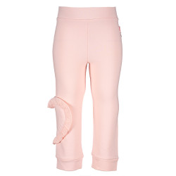 Le Chic sweatpants (va.68)