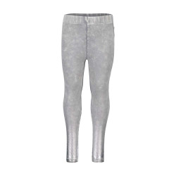 Noppies legging  (va.86)