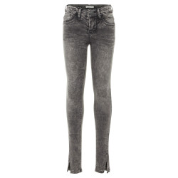 Name It skinny jeans GIRL (va.104)