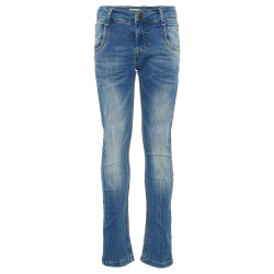 Name it slim-fit jeans BOY (va.92)