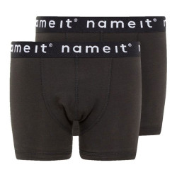 Name It boxers 2-pack (va.110/116)