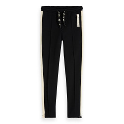 Scotch R'Belle sweatpants (va.104)
