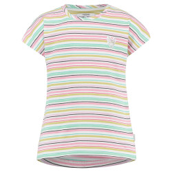 Noppies meisjes shirt Pico Rivera