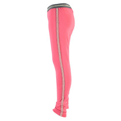 Quapi legging Shelly roze
