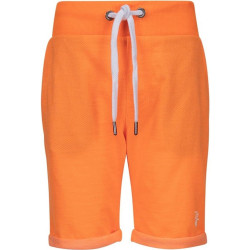 Baker Bridge sweatshort