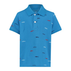 Noppies poloshirt