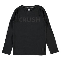 Crush Denim shirt