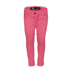 Dutch Dream Denim colour jeans