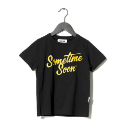 Sometime Soon shirt