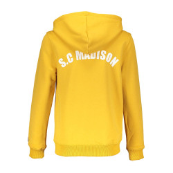 Street Called Madison hooded sweatvest