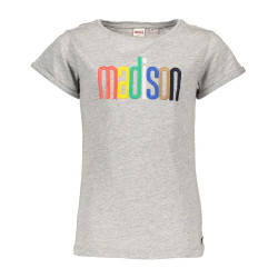 Street Called Madison shirt