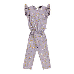 House of Jamie jumpsuit