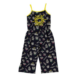 O'Chill jumpsuit