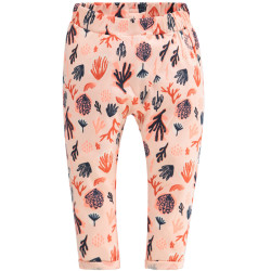 Tumble 'n Dry legging
