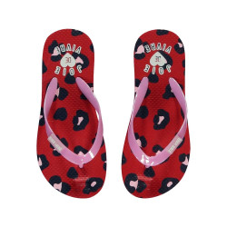 Quapi slippers