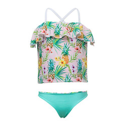 Snapper Rock tankini