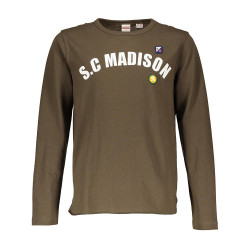 Street Called Madison sweater