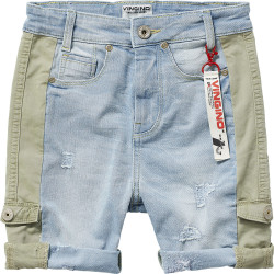 Vingino denim short