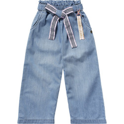 Vingino denim culotte