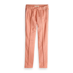 Scotch R'Belle skinny broek