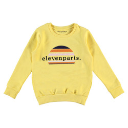 Little Eleven Paris sweater