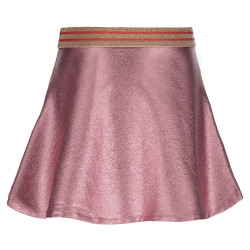 Like Flo metallic rok