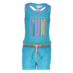 Kidz Art jumpsuit