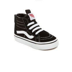vans kindermaat sale