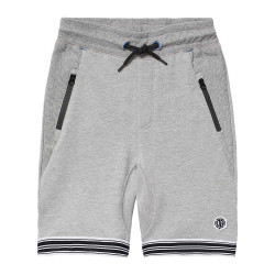 Vingino by Daley Blind sweatshort