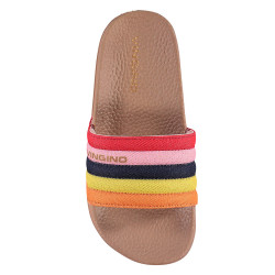 Vingino slippers