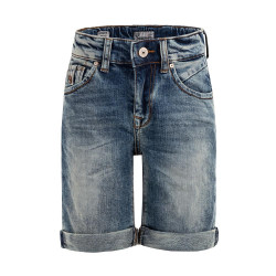LTB jeans short