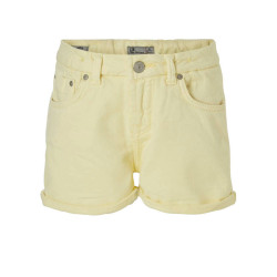 LTB jog denim short