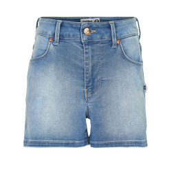 Cost:bart denim short