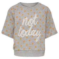 KIDS ONLY sweatshirt