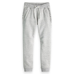 Scotch & Soda sweatpants