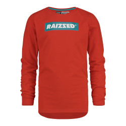 Riazzed shirt