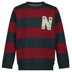 Noppies sweater