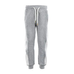 Stones and Bones sweatpants