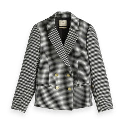 Scotch R'Belle blazer