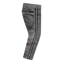Tumble 'n Dry jegging