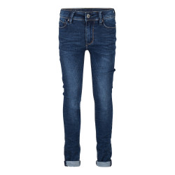 Indian Blue Jeans skinny jeans