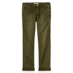 Scotch & Soda chino broek