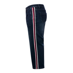 Looxs culotte jeans