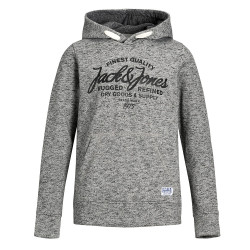 Jack & Jones Junior hoodie