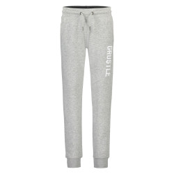 Grustle sweatpants
